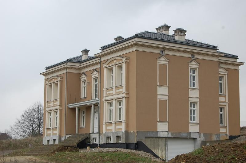 domy-wolnostojace-pietrowe
