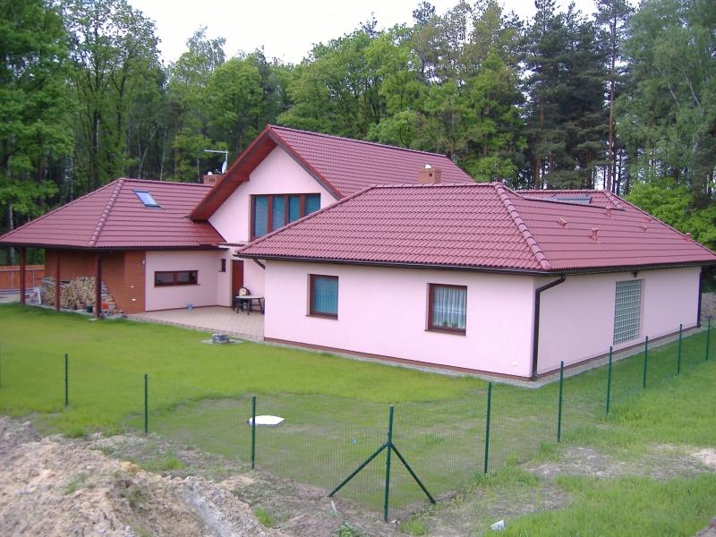 domy-wolnostojace-parterowe
