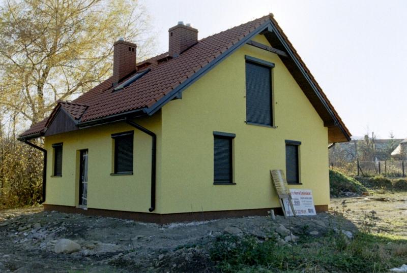 domy-wolnostojace-z-poddaszem
